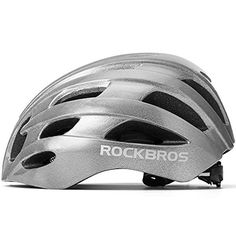 As a beginner mountain cyclist, it is quite natural for you to get a bit overloaded with all the mtb devices that you see in a bike shop or shop. There are numerous types of mountain bike accessori… Mountain Bike Accessories, Mountain Bike Shoes, Cool Bike Accessories, Mountain Bicycle, Bicycle Pants, Bicycle Helmet, Road Cycling, Road Bike, Skateboard Helmet