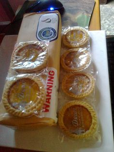 Pie susu bali: Jual Pie Susu Bali Di Kota Bogor