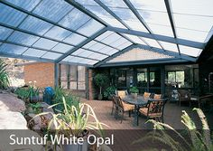 Enjoy your Outdoor Living with our wide range of fixed roofed Verandah & Patio designs which comes with multiple shape and frame options. Diy Pergola, Metal Pergola, Pergola With Roof, Outdoor Pergola, Covered Pergola, Patio Roof, Gazebo, Pergola Ideas, Black Pergola