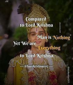 Krishna Lila, Cute Krishna, Krishna Radha, Radha Krishna Love Quotes, Lord Krishna Images, Radha Krishna Pictures, Minion Art, Small Quote Tattoos, Gita Quotes