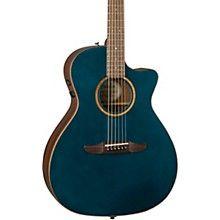 Fender Acoustic Guitars Guitar Center Fender Acoustic Guitar Acoustic Electric Guitar Acoustic Electric