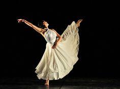 Resultado de imagem para roupa de dança brasil