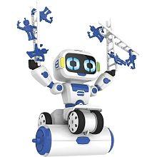 "Robot Tipster - Vehículos - Robótica - Toys""R""Us"
