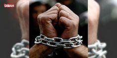"""Mısır'daki insan hakları ihlalleri: Mısır Dışişleri Bakanlığı sözcüsü Ebu Zeyd: - """"Bazı ABD resmi dairelerinin sadece ABD pasaportu taşıdığı için bir suçlunun serbest bırakılmasını isteyecek kadar hukukun üstünlüğü ilkesine uymaması ve..."""