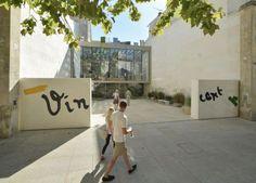 Vincent van Gogh Foundation - Paris
