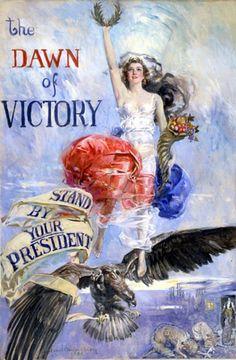 57bfc369f4a32e05fb97b33e1ba0cbfb--american-pride-illustrations-posters.jpg (671×1024)