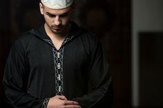 Comment développer la concentration dans la prière | Hidayah