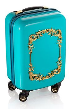 turquoise luggage  https://itunes.apple.com/us/app/blisslist-easy-shopping-gifting/id667837070
