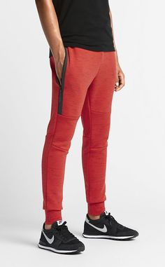 NIKE Tech Fleece Pants  streetfashion dba21c4dfe70