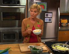 naturally delicious | Veria-Tofu Recipes | Phyllo Dough Spinach Triangles | Recipe