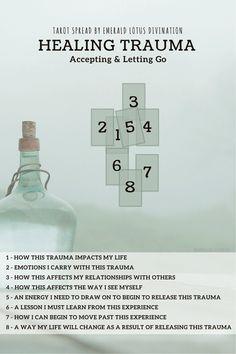 Healing Trauma tarot spread free (1)