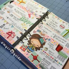 Teams:  Planning Made Perfect  Rosie Plans  Picks and Stones  Lovely Little Planners DM for coupons ✉️ doodledeedesigns@gmail.com  YouTube ⬇️