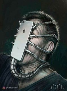 Unfortunately- Our world today!!!!!!!!