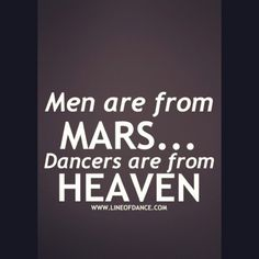 perfect dance quote 3rd favorite sport if you consider dance a sport