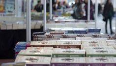 İşte Ocak 2016'nın en çok satan kitaplar listesi