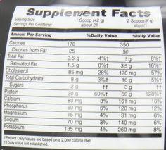 Body Fortress Super Advanced Whey Protein, Strawberry, 1.95 lb. (885 g)