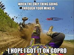 Dirt bike quotes motocross dirtbikes 66 ideas for 2020 Dirtbike Memes, Motocross Quotes, Dirt Bike Quotes, Motorcycle Memes, Motorcycle Dirt Bike, Dirt Bike Girl, Biker Quotes, Dirt Biking, Motocross Funny