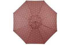 Jayden 8.25 Ft. Patio Umbrella Red
