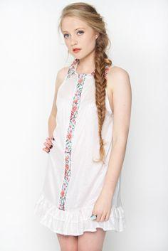 Madam Mouse Dress   Amber Whitecliffe Roads, Maya, Amber, Dresses, Design, Fashion, Vestidos, Moda, Road Routes