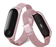 Brand Name: JBRLSystem: Android OSSystem: iosMultiple Dials: NoROM: PassometerFunction: Fitness TrackerFunction: Sleep TrackerFunction: Message ReminderFunction: Call ReminderFunction: Alarm ClockFunction: Heart Rate. Affordable Watches, Cheap Watches, Stylish Watches, Cool Watches, Purple Leather, Gold Leather, Smartwatch, Rose Gold Watches, Sporty Look