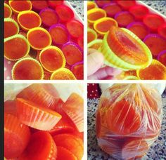 Alintidir Grapefruit, Food, Rage, Eten, Meals, Diet