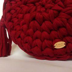 Crochet handmade bag #crochet #bag #handmade #moderncrochet #crafty  #moderncrochet #crochetbag