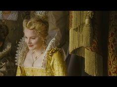 Elizabeth: The Golden Age (2007) FULL FILM HD - Cate Blanchett, Clive Owen, Geoffrey Rush Movies - YouTube