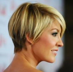 amy robach haircut - Google Search