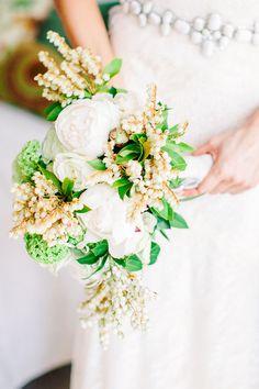 dustjacket attic: Wedding | Flowers | Style
