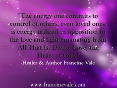 #energy #spirituality #love