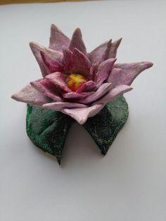 My handmade lilac