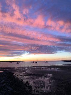Sunset on Dalpura Beach June 2016 Beautiful Sunrise, Bird Watching, Kayaking, 21st, Mosaic, June, Swimming, Island, Beach