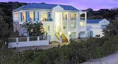 Villa de Mer Guesthouse, Port Alfred