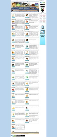 73 best mousehunt images on pinterest charms cozy and fun bait inventory 11 02 2013 spiritdancerdesigns Images