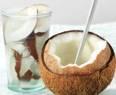 cocco Sorbets, Coconut, Success, Fruit, Fitness, Food, Gymnastics, Essen, Keep Fit