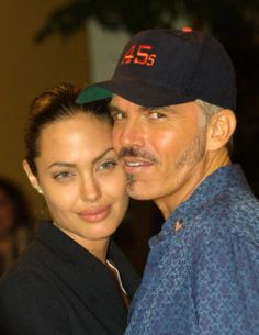cool Billy Bob Thornton NOT Trying To Win Back Angelina Jolie, Despite Report