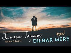 Only Lyrics, Best Song Lyrics, Kishore Kumar, Mtv Unplugged, Love Matters, Dance Sing, Best Love Songs, Cover Songs, Original Song