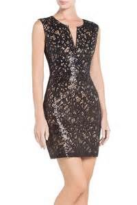 cocktail dresses - Yahoo Image Search Results