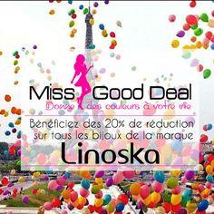 http://www.missgooddeal.fr/fr/
