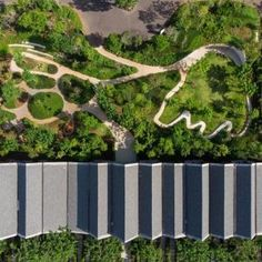 Hotel Labaris Khaoyai « Landscape Architecture Platform   Landezine Landscape Architecture, Playground, Public, Platform, Children Playground, Heel, Wedge, Outdoor Playground, Heels