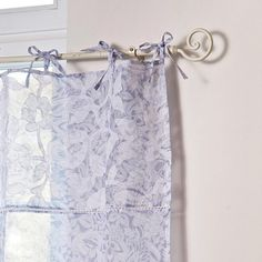 gardinenstange rennes gardinen pinterest gardinenstangen gardinen und vorh nge. Black Bedroom Furniture Sets. Home Design Ideas