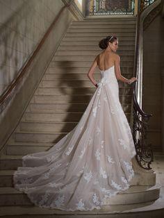 213249 - Vereda - Mon Cheri Bridals