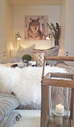 Bello. Sigdal kjøkken Styling: Amalie Fagerli Decor, Home Decor, Rugs