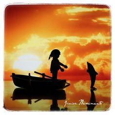 #Playmobil #Art #Mar #Aventuras #Selvagem #Playmo #Smile #EUTONANUVEM #VejaRio #RevistaOGlobo #maisvoce #PlaymoTV #PlaymoRubio #rebelheart #MundoEstranho #SunnyBrinquedos #Rio450 #riodosmeusolhos #instario #BeHappy