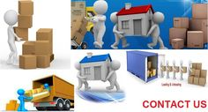 Visit #melbournefastmovers to get best #packers and #movers company which provides all sort of #transport_services like #furniture_delivery #house_moving #warehouse_deliveries in all over #Australia #furniture_movers_melbourne #office_moving_australia #office_relocations #movers_and_packers #house_move #business_movers  #reliable_movers