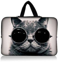 "13"" 13.3"" Laptop Carry Sleeve Bag Case For Acer Dell XPS HP SAMSUNG IBM Macbook"