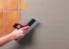 10 hemmelige tips til badeværelset - Best Pins Bathroom Interior Design, Interior Design Living Room, Interior Decorating, Cafe Industrial, New Wall, World Of Interiors, Bathroom Inspiration, Home Deco, Home Projects