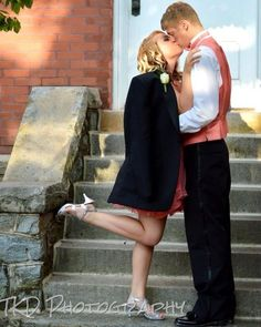 Couples Prom Picture Pose Idea!  Senior Prom my baby and I  2014.