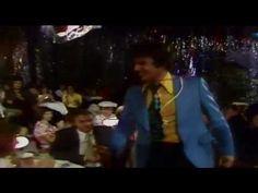 Frank Schöbel - Alles im Eimer 1977