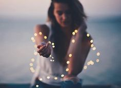 Brandon Woelfel photography